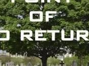 Point Return