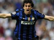 Inter campeón Champions League gracias goles Milito