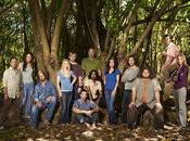 Recordando Lost: Season