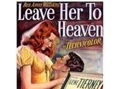 1001 FILMS: 1050 Leave heaven