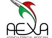 Beca Programa Formación Espacial Jalisco Maxico