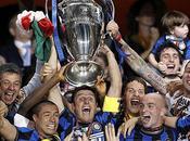 Inter ganó todo, pero crea debate