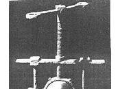 Herramientas métodos tortura viii; aplasta cabezas, cinturón castidad, garrote