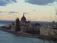 compras Budapest
