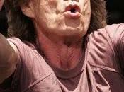 Mick Jagger confirma tiene nuevas canciones escritas