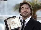 Bardem gana Palma Cannes Biutiful