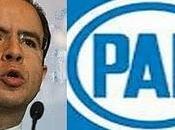Debilidades fortalezas partido Acción Nacional