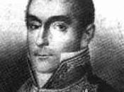 PERSONAJES HISTORICOS: Francisco Javier Oliver Copón Méndez Navías militar)