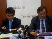 industria farmacéutica solicita reunión Zapatero para evitar reconversión sector