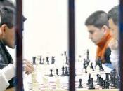 ajedrez reinserta