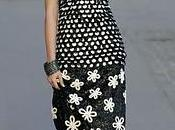 Chanel Cruise 2011 Saint-Tropez