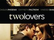 Crítica cine: Lovers