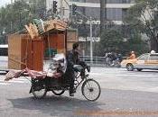Costumbres chinas curiosas