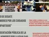 Hombres vestirán faldas contra desigualdad Sevilla