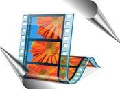 ¿Cómo Crear Vídeos Empezar Ganar Dinero?