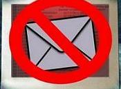 obsesión Spam: ¿son paranóicos usuarios menéame?
