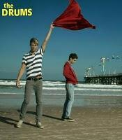 [Disco] Drums Summertime (2009)