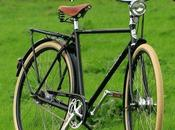 Weltrad, nuevas bicis clásicas