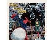 Steve Gerber Krypton Companion