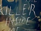 killer inside nuevo trailer poster