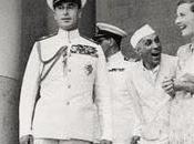 menage trois independencia India