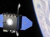 revela pequeños eventos solares tienen efectos gran escala