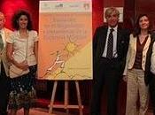 40.000 personas padecen esclerosis múltiple España