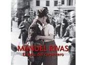 lápiz carpintero, Manuel Rivas