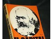 ¿Mariano lleva Comunismo?