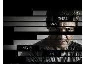 Bourne legacy (2012) Tony Gilroy