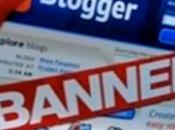 BASTA SOPA!!! (Stop online piracy act)