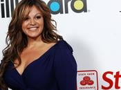 Buscan avión viajaba cantante mexicana Jenni Rivera