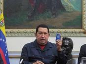 Hugo Chávez: Unidad, unidad unidad, debe nuestra divisa (Texto fragmentos video alocución pueblo)