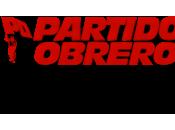 Intervención Eduardo Salas Partido Obrero Córdoba