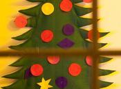 Nuestro árbol Navidad