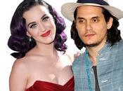 Katy Perry John Mayer buscan casa para vivir juntos
