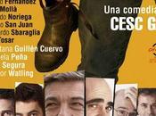 pistola cada mano, Trailer completo Español TRAILERS CINE