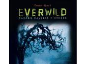 Everwild Neal Shusterman