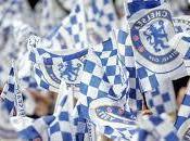 Yokohama medirá mejoría Chelsea Benítez