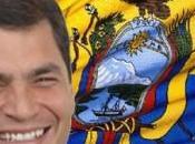 Presidente Correa llega Cuba para visitar Hugo Chávez Fotos video)