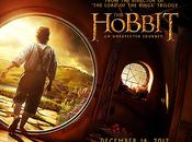 Hobbit', diez datos sabías último gran estreno