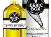 Arbequina, Picual Cornicabra, tres aceites virgen extra diferentes. Aprende distinguirlos.