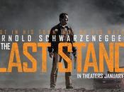 Título fecha para España último Schwarzenegger