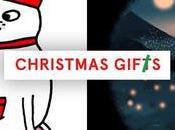 Christmas Gifs navidad animada