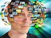 Sociedad Información superficialidad domina