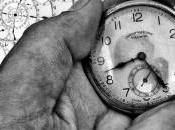 ocho hábitos personas altamente productivas