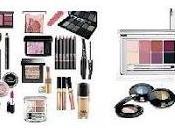 WOMAN COSMETICS REUS infinidad productos belleza buen precio