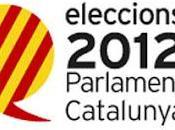 explico. Elecciones catalanas