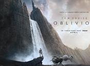 Primer trailer Oblivion