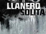 Primer Trailer Llanero Solitario' (2013) Gore Verbinski